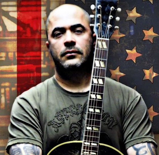 How much is Aaron Lewis worth