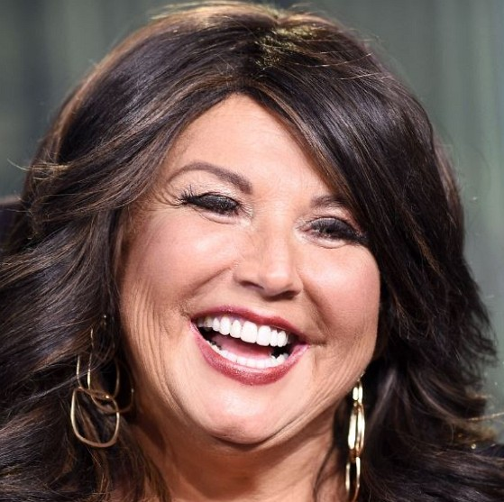 How much is Abby Lee Miller worth