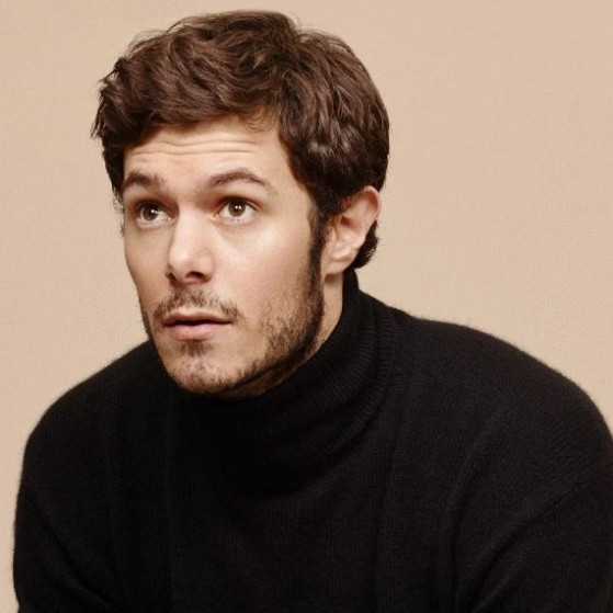 How much is Adam Brody worth
