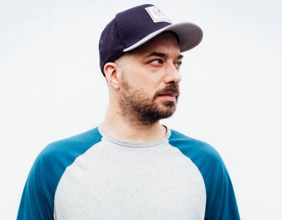 How much is Aesop Rock worth