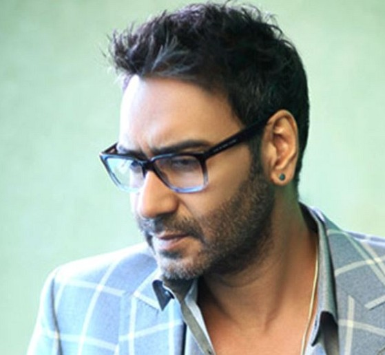 How much is Ajay Devgan worth