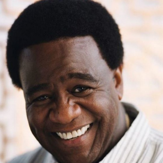 How much is Al Green worth