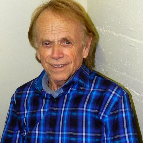 How much is Al Jardine worth