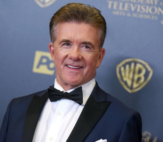 How much is Alan Thicke worth