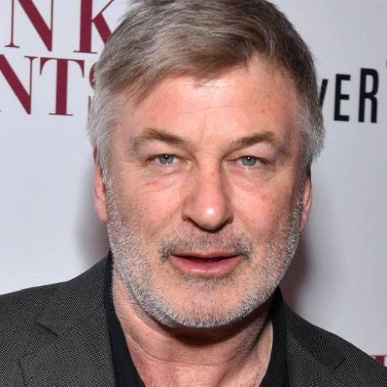 How much is Alec Baldwin worth