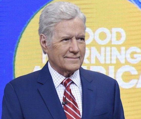 How much is Alex Trebek worth