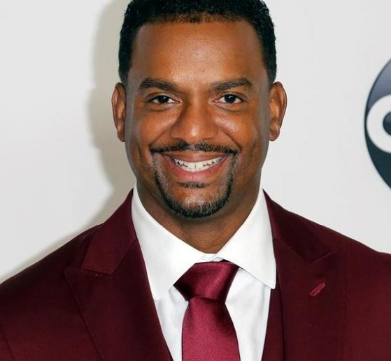 How much is Alfonso Ribeiro worth