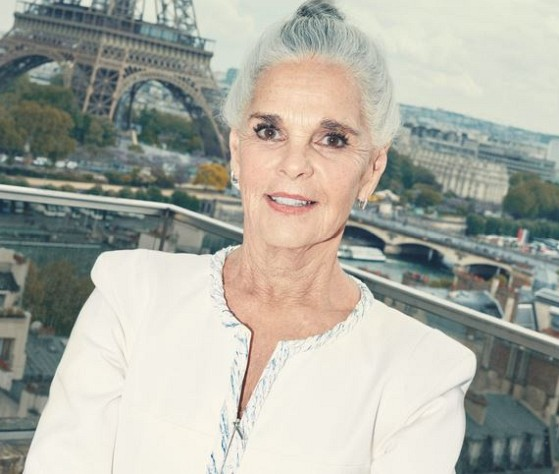 How much is Ali MacGraw worth
