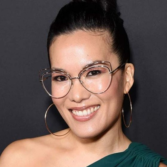 How much is Ali Wong worth