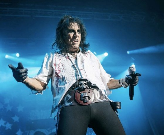 How much is Alice Cooper worth