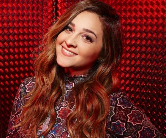 How much is Alisan Porter worth