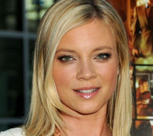 How much is Amy Smart worth