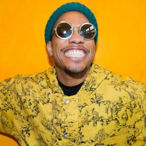 How much is Anderson Paak worth
