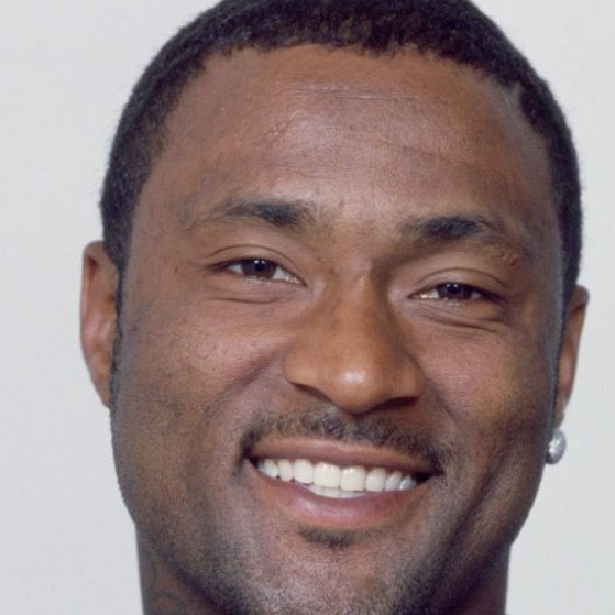 How much is Andre Rison worth
