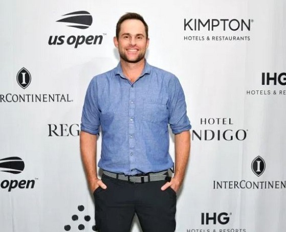 How much is Andy Roddick worth