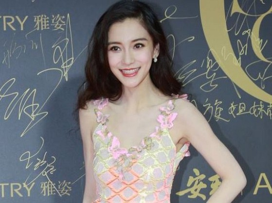 How much is AngelaBaby worth