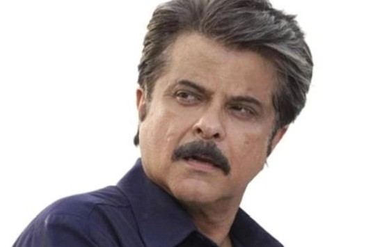 How much is Anil Kapoor worth
