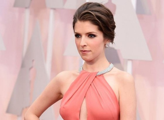 How much is Anna Kendrick worth