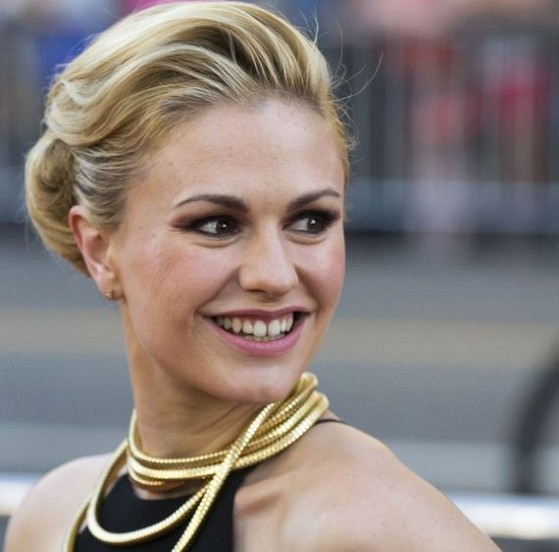 How much is Anna Paquin worth