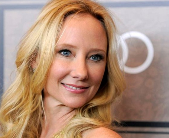 How much is Anne Heche worth