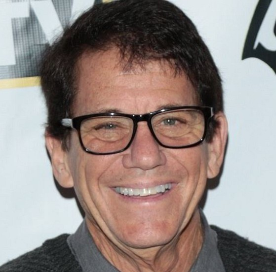 How much is Anson Williams worth