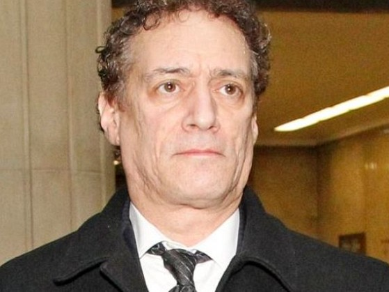 How much is Anthony Cumia worth