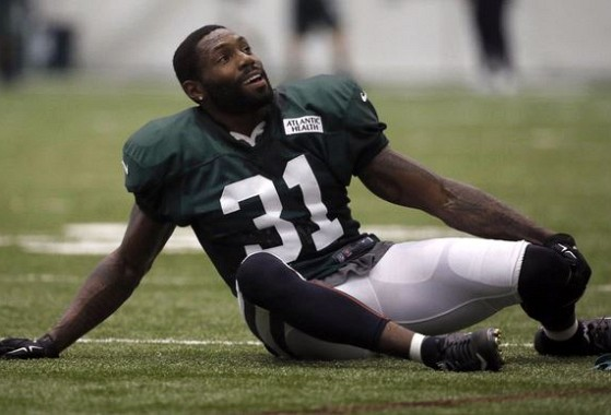 How much is Antonio Cromartie worth