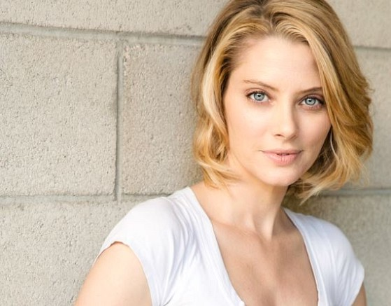 How much is April Bowlby worth