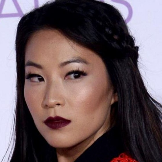 How much is Arden Cho worth