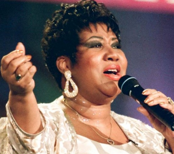 How much is Aretha Franklin worth