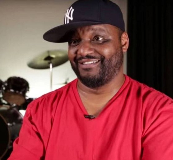 How much is Aries Spears worth