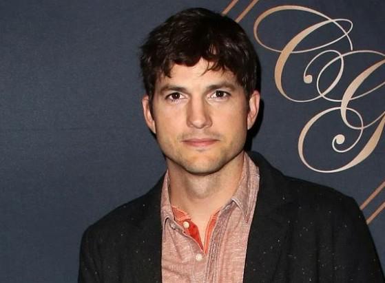 How much is Ashton Kutcher worth
