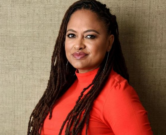 How much is Ava DuVernay worth