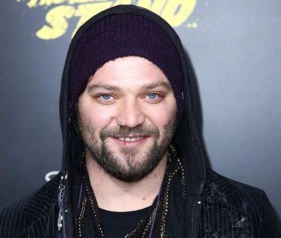How much is Bam Margera worth