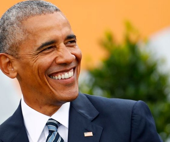 How much is Barack Obama worth
