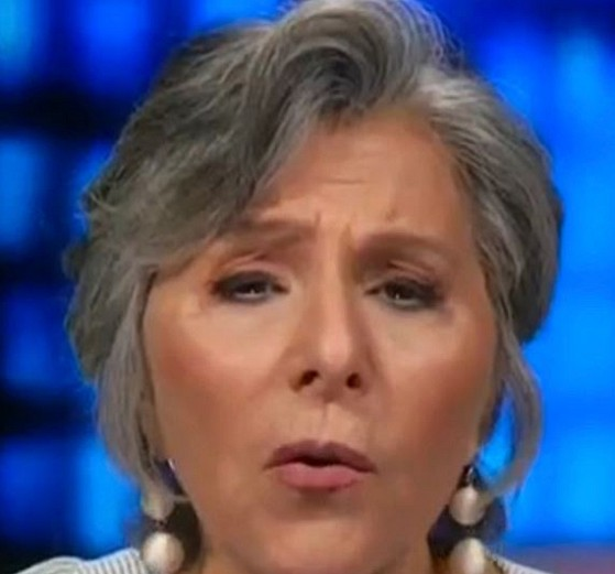How much is Barbara Boxer worth