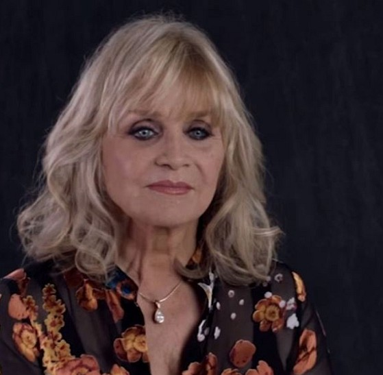 How much is Barbara Mandrell worth