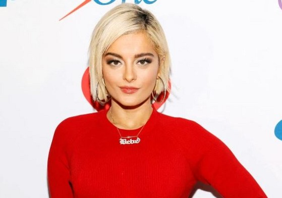 How much is Bebe Rexha worth