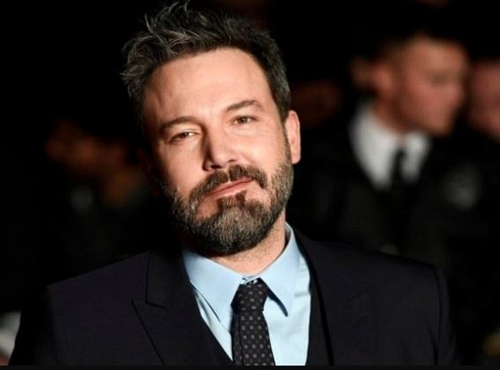 How much is Ben Affleck worth
