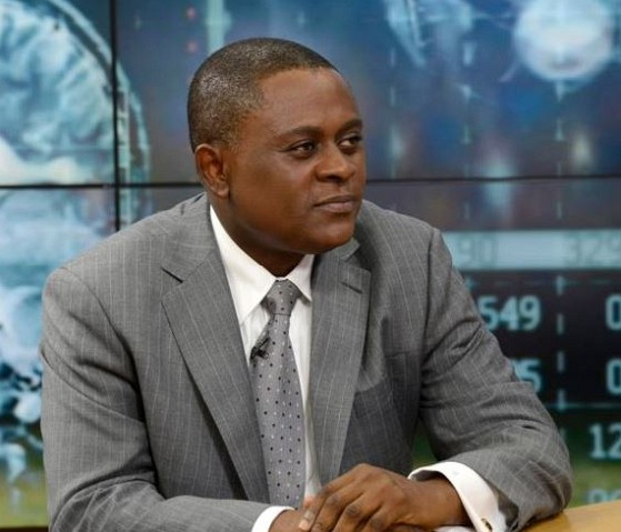 How much is Bennet Omalu worth