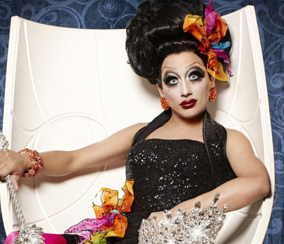 How much is Bianca Del Rio worth