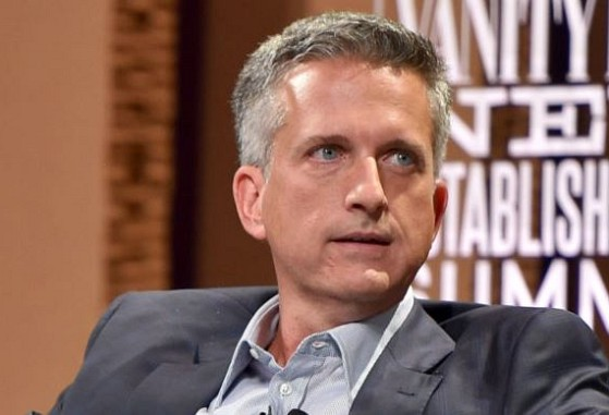 How much is Bill Simmons worth