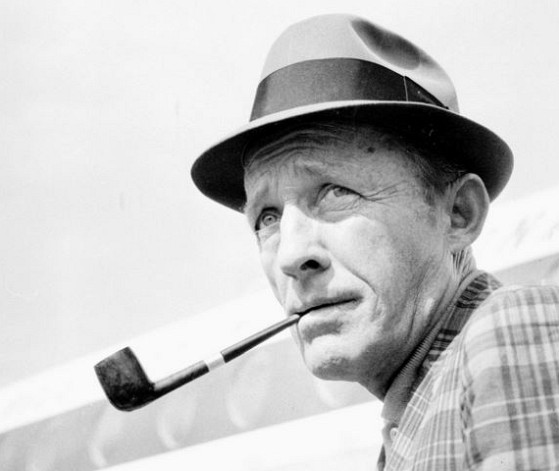 How much is Bing Crosby worth