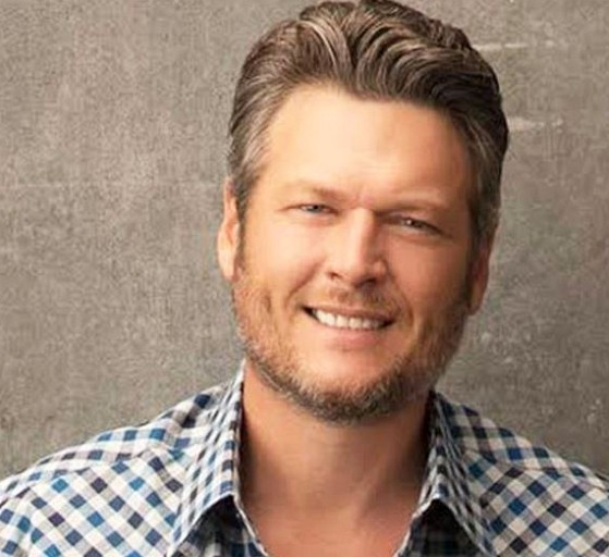 How much is Blake Shelton worth