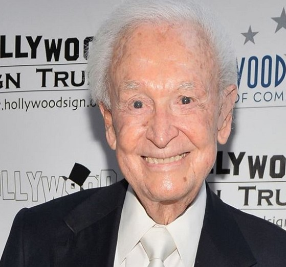 How much is Bob Barker worth