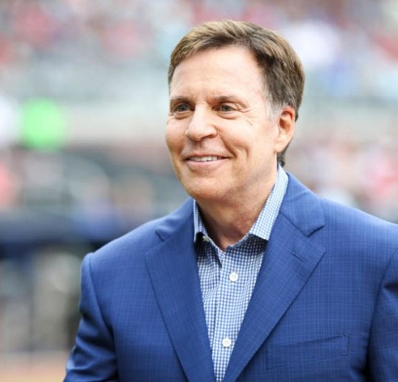 How much is Bob Costas worth