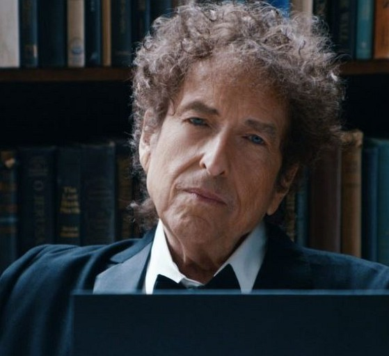 How much is Bob Dylan worth