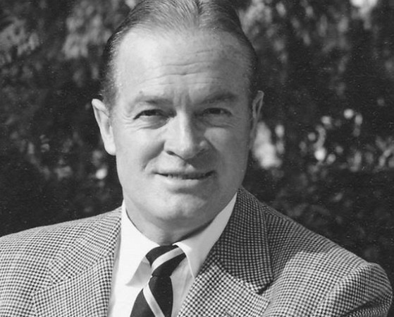 How much is Bob Hope worth