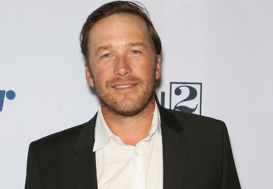 How much is Bode Miller worth