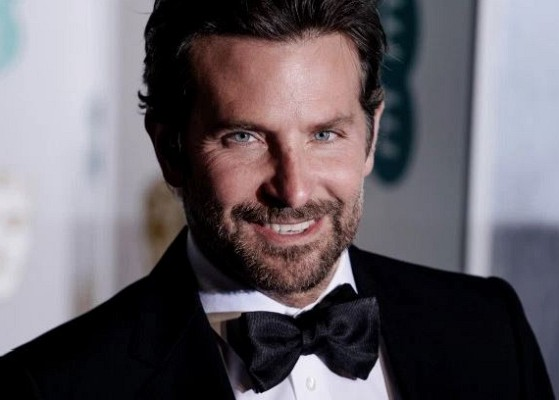 How much is Bradley Cooper worth